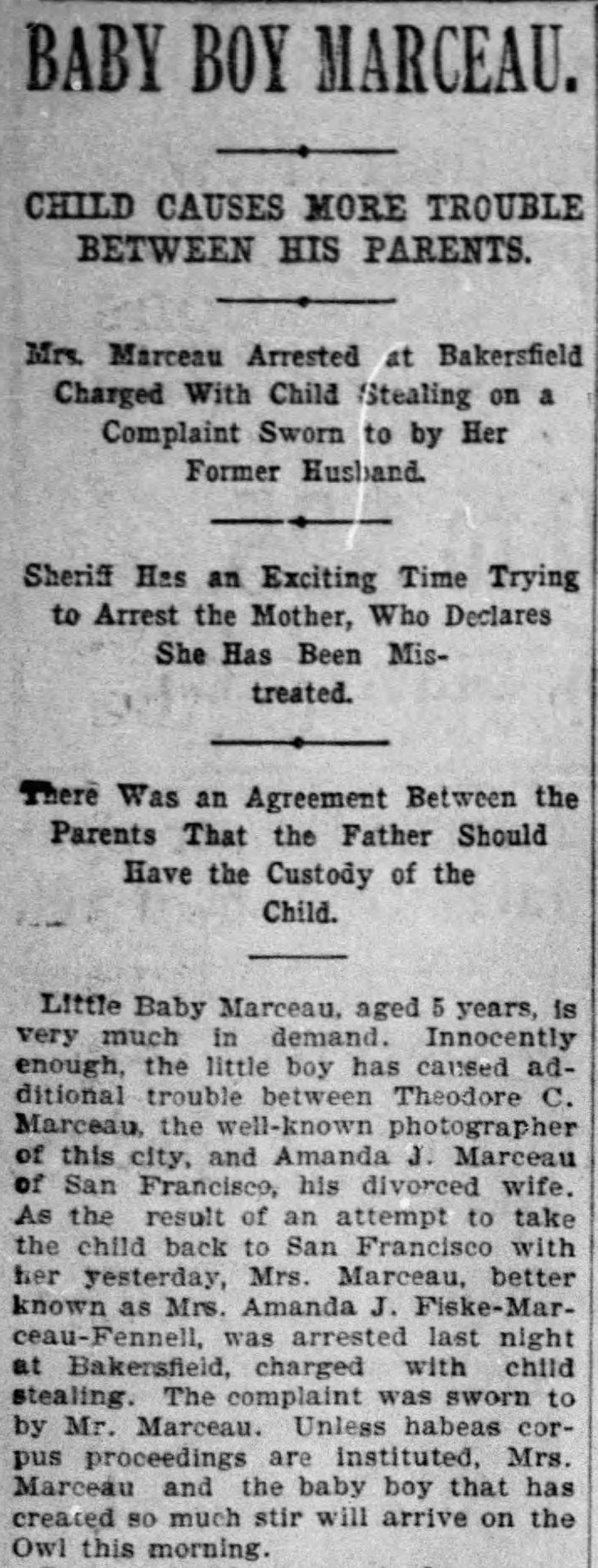The_Los_Angeles_Times_Mon__Apr_2__1900_