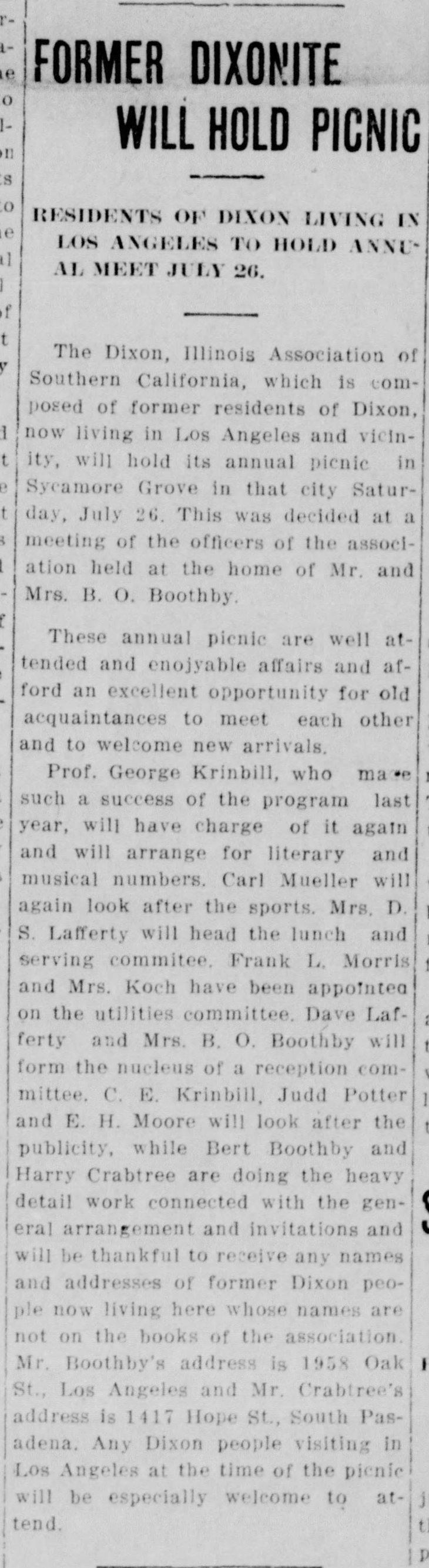Dixon_Evening_Telegraph_Sat__Jul_12__1913_