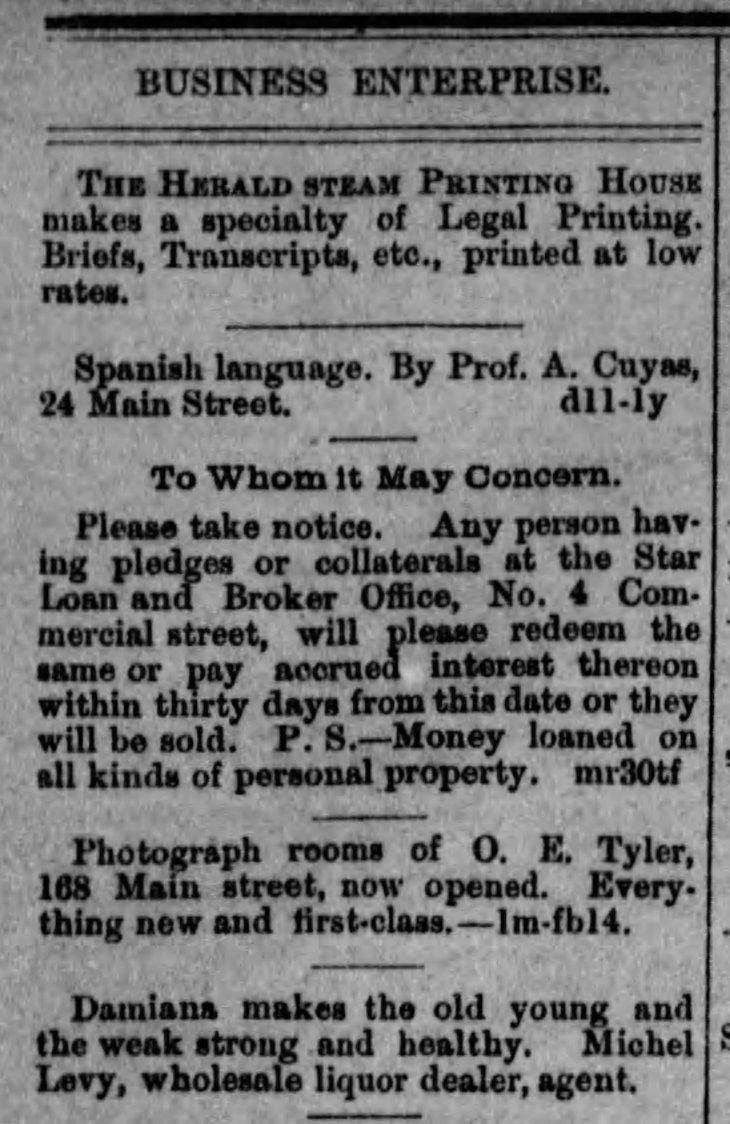 Los_Angeles_Herald_Thu__Feb_15__1883_