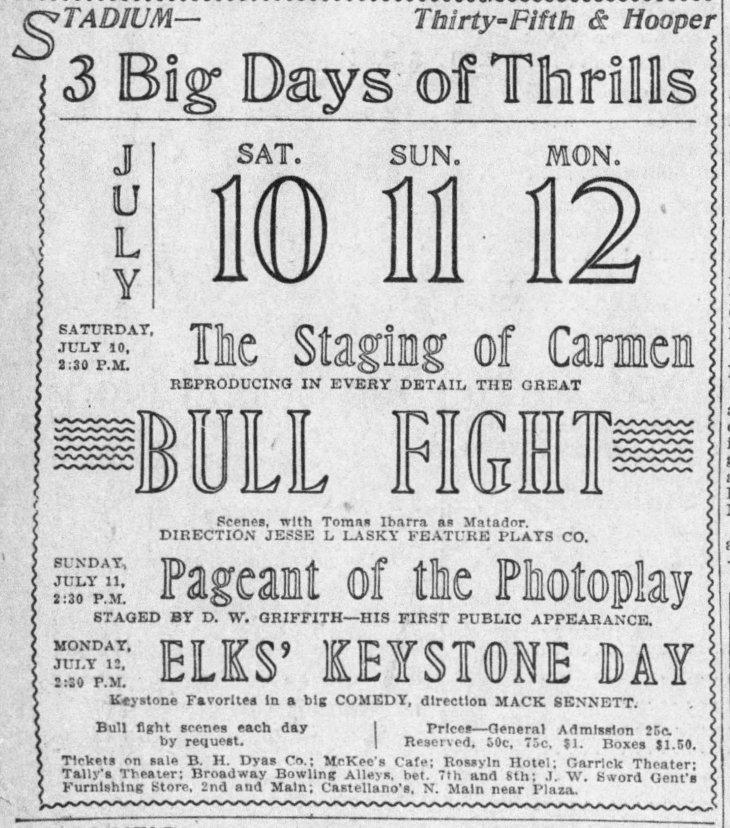 The_Los_Angeles_Times_Fri__Jul_9__1915_.jpg