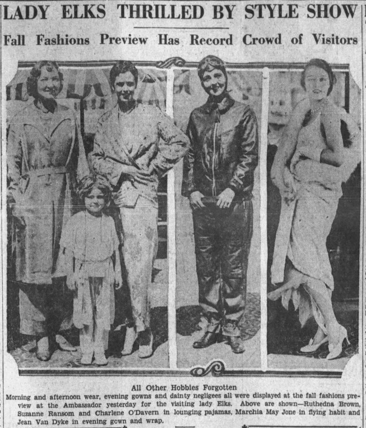 The_Los_Angeles_Times_Thu__Jul_11__1929_