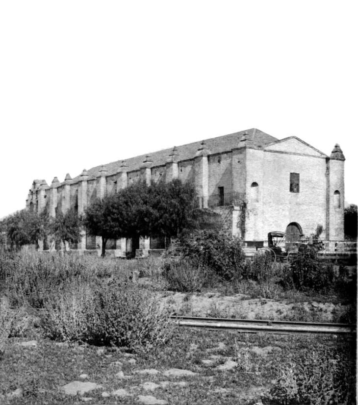 SV Mission San Gabriel 2012.435.1.3