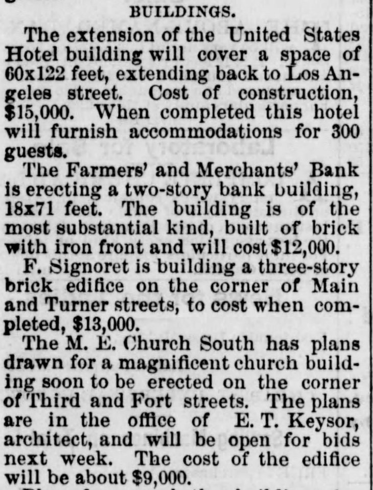 Los_Angeles_Herald_Thu__Mar_26__1874_