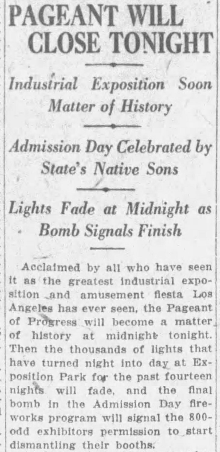 Pageant of Progress Admission Day_LA_Times_Sep_9__1922_ (1)