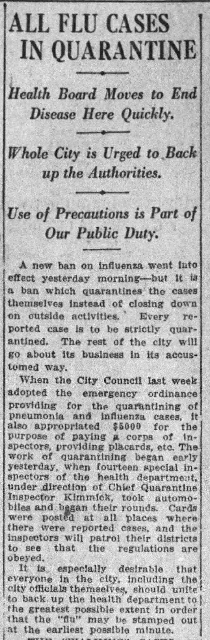 The_Los_Angeles_Times_Tue__Dec_10__1918_