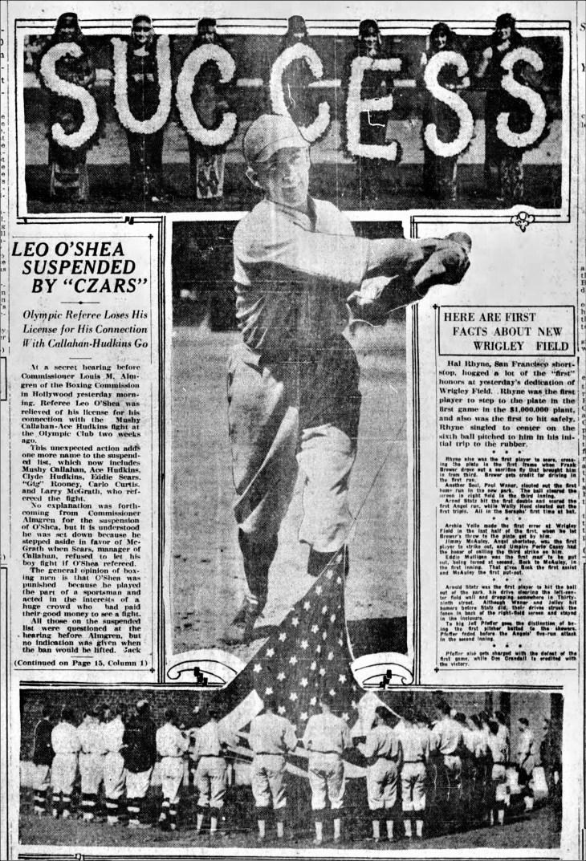 The_Los_Angeles_Times_Wed__Sep_30__1925_ (1).jpg
