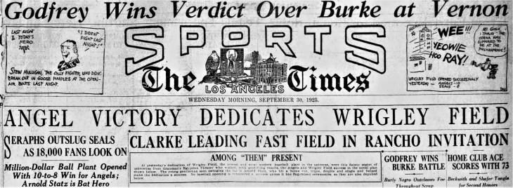 The_Los_Angeles_Times_Wed__Sep_30__1925_.jpg
