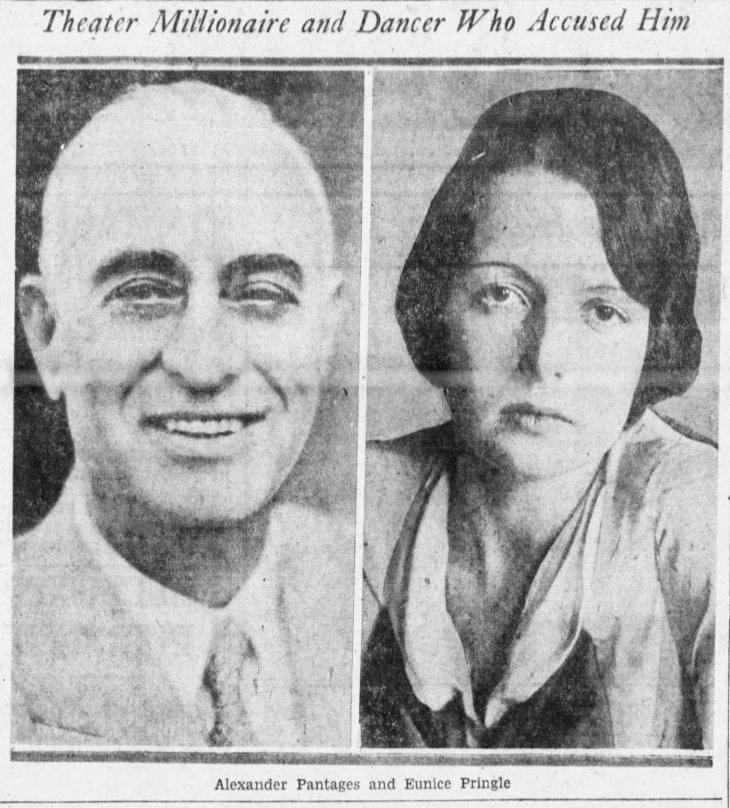 Pantages Pringle photo LA_Times_Apr_3__1931_.jpg