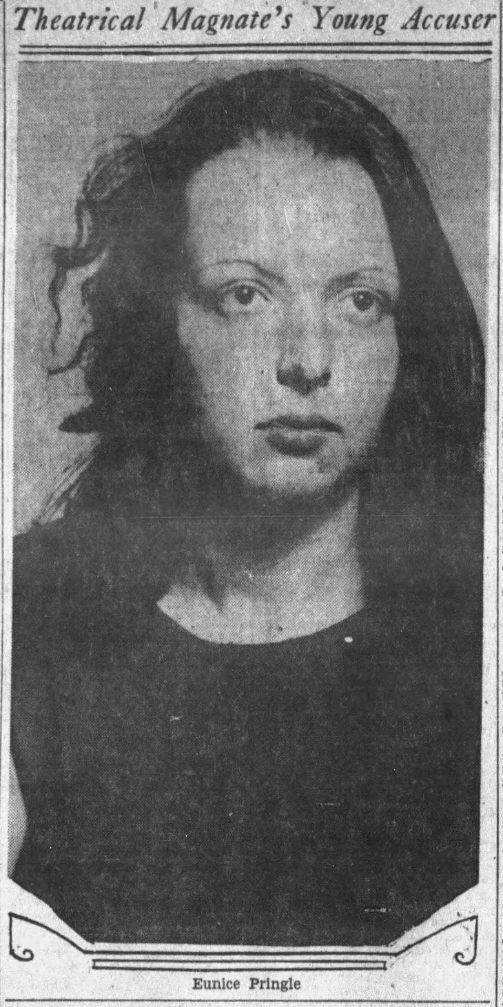 Pringle photo LA_Times_Aug_10__1929_