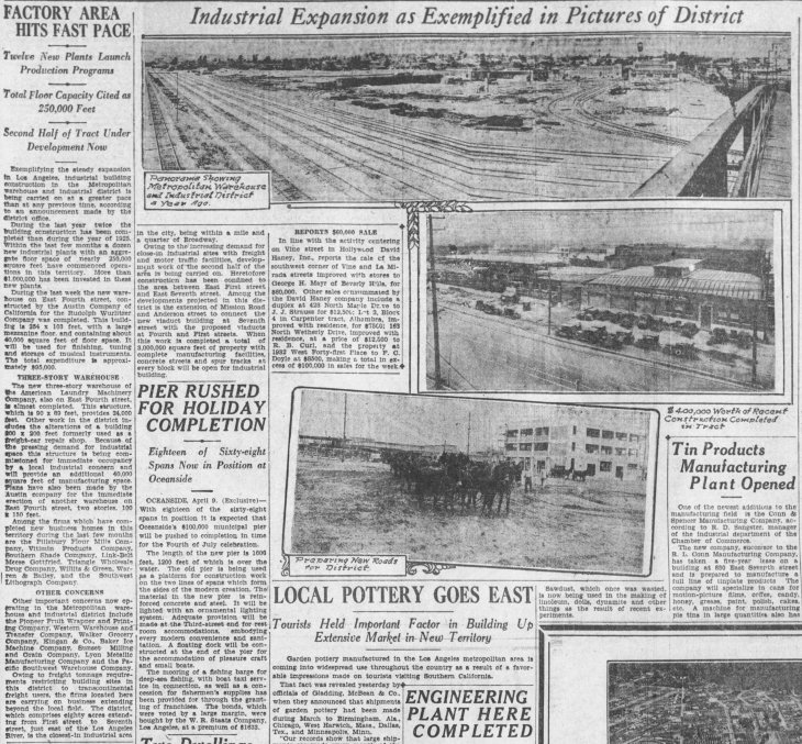 The_Los_Angeles_Times_Sun__Apr_10__1927_