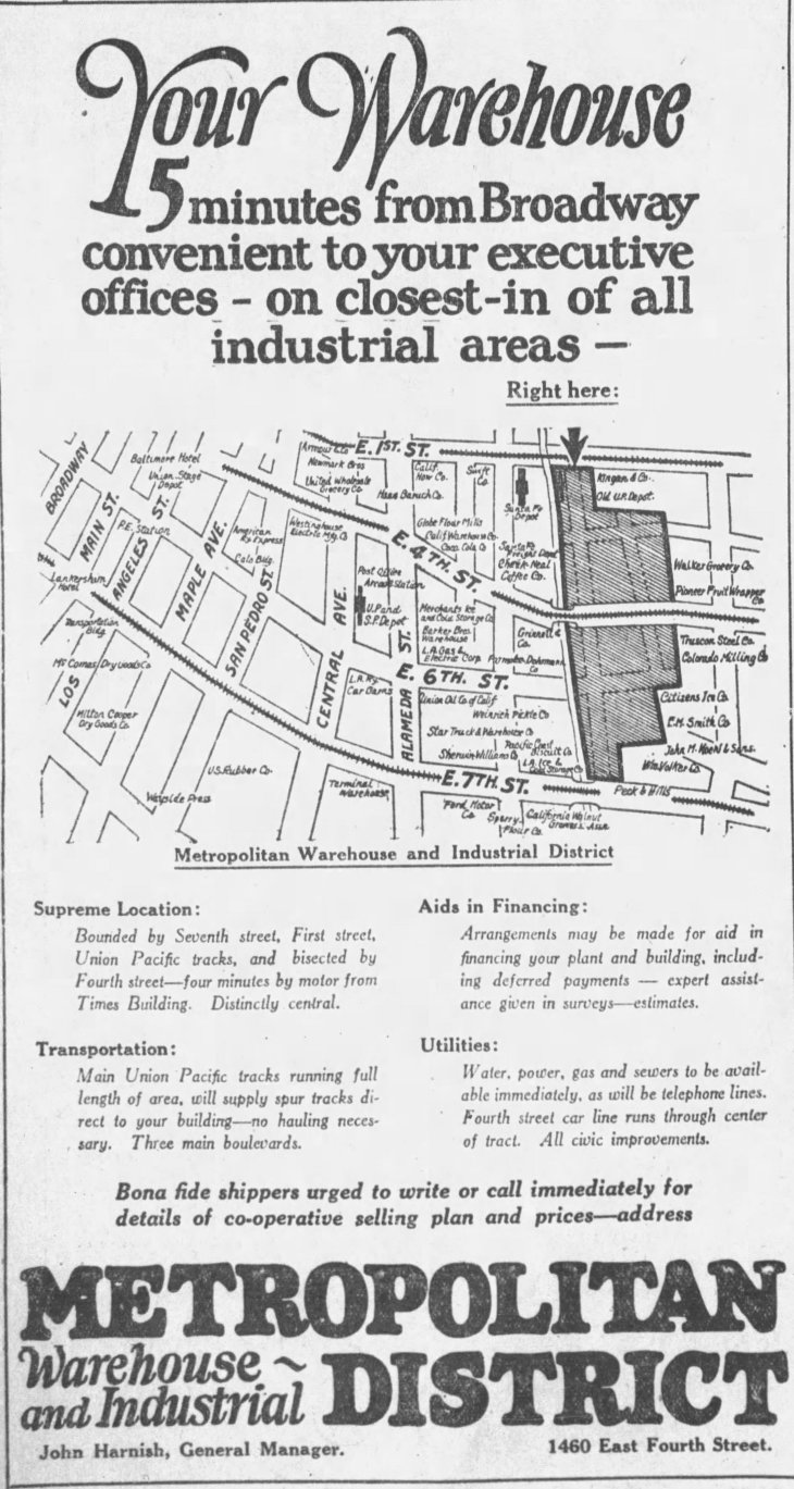 The_Los_Angeles_Times_Sun__Feb_8__1925_ (1)