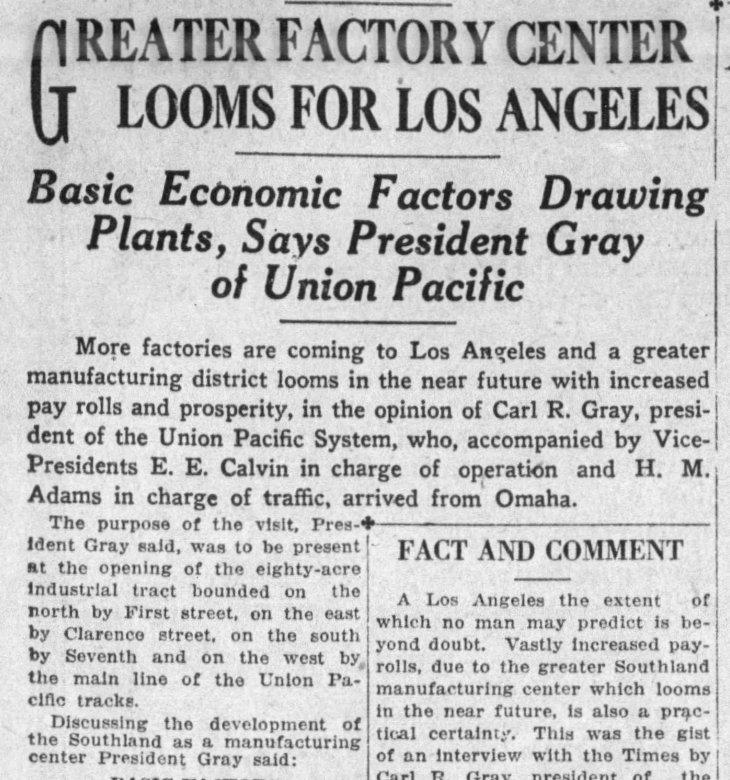 The_Los_Angeles_Times_Sun__Jan_25__1925_ (1)