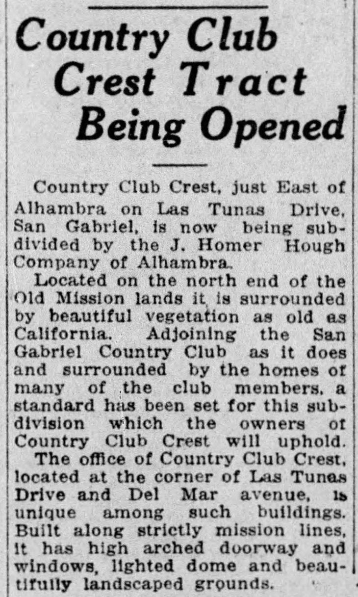 The_Los_Angeles_Times_Sun__Jul_29__1923_