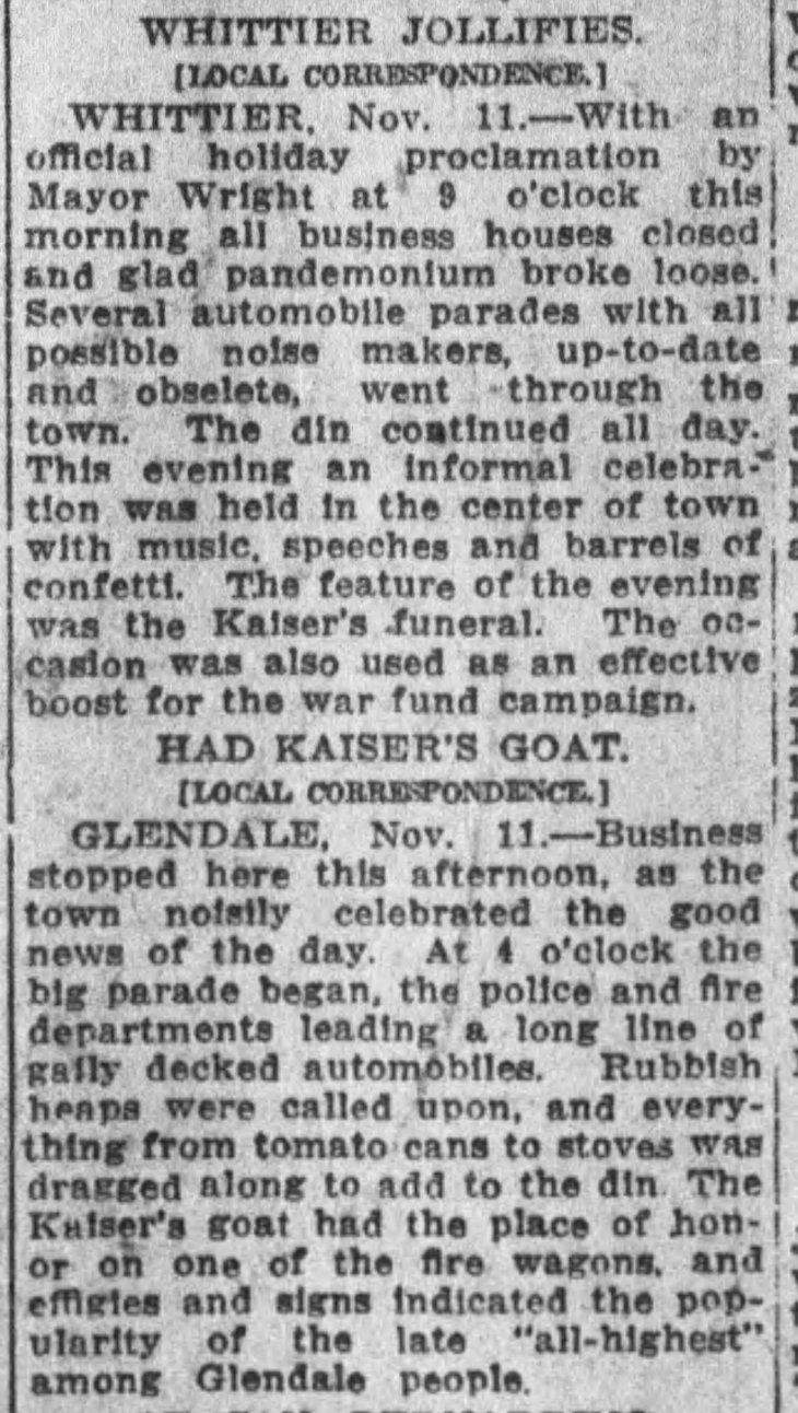 The_Los_Angeles_Times_Tue__Nov_12__1918_ (4)