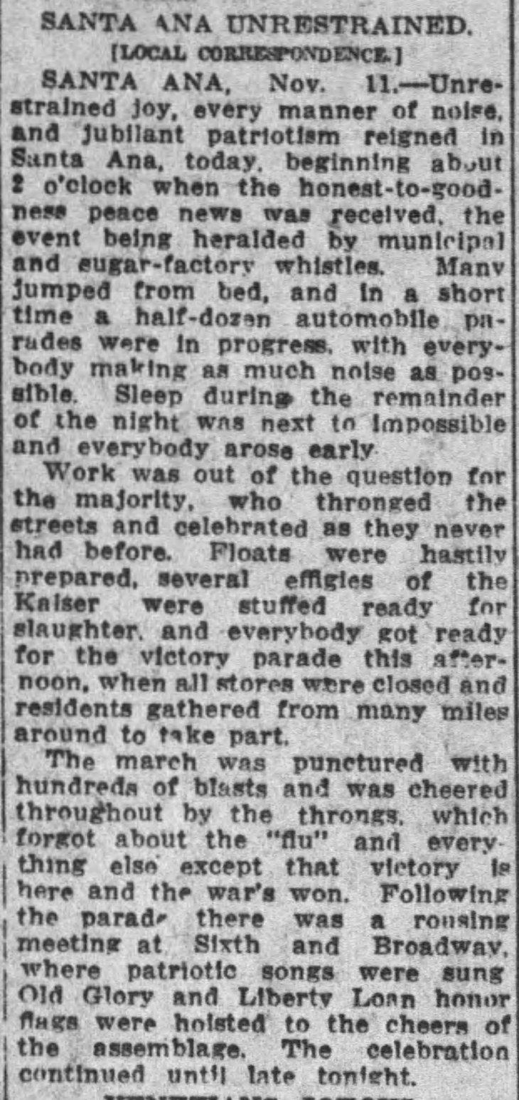 The_Los_Angeles_Times_Tue__Nov_12__1918_ (5)
