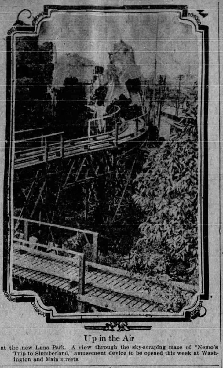 The_Los_Angeles_Times_Mon__Jun_5__1911_