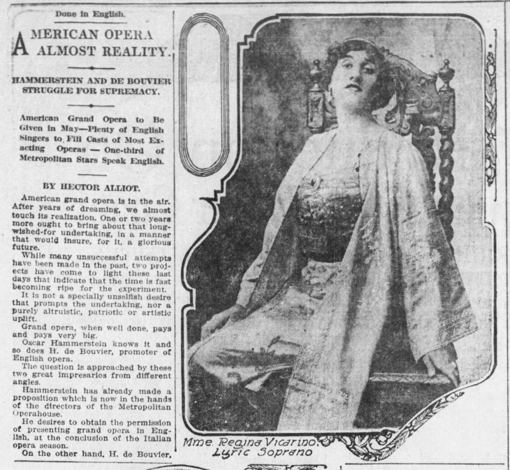 The_Los_Angeles_Times_Sun__Dec_15__1912_
