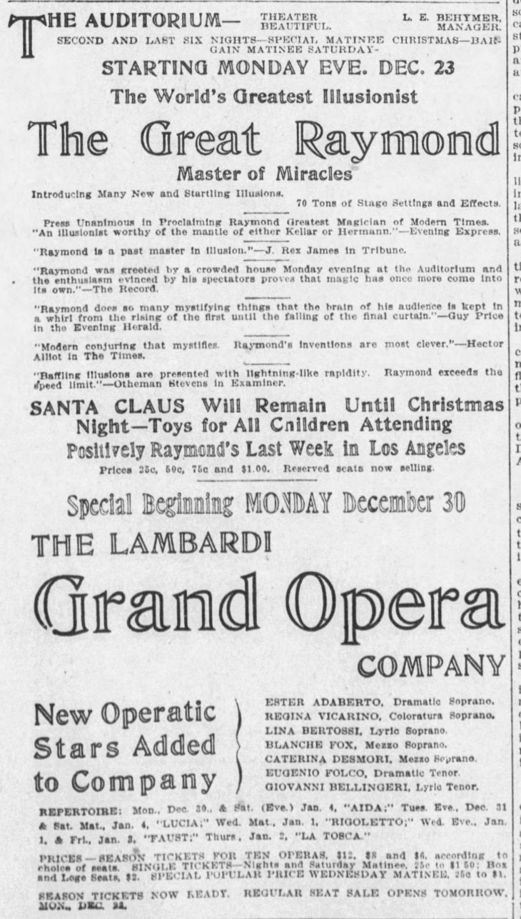 The_Los_Angeles_Times_Sun__Dec_22__1912_ (4)