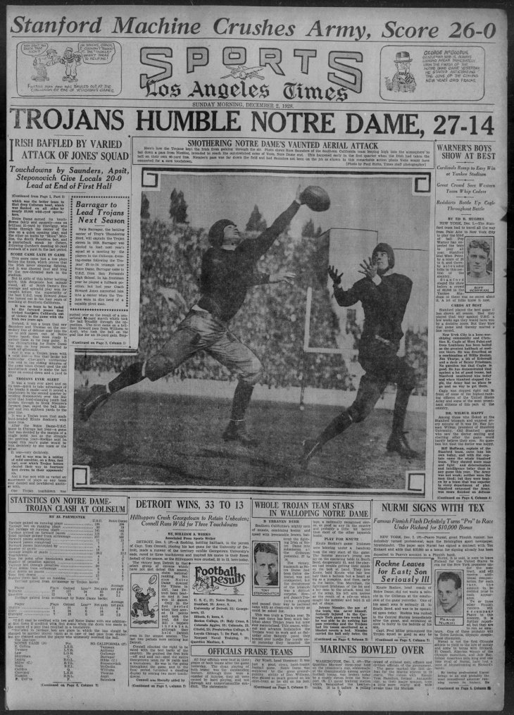 The_Los_Angeles_Times_Sun__Dec_2__1928_ (3)