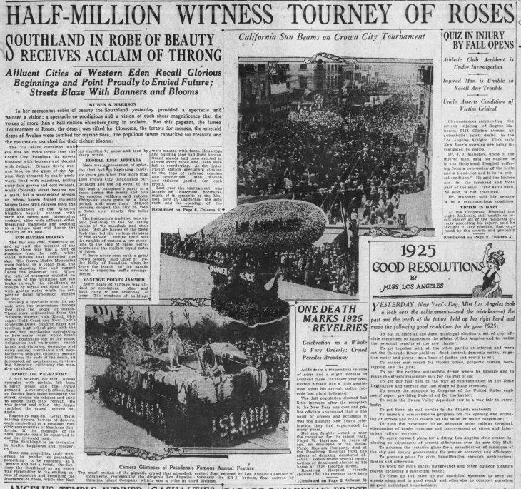 The_Los_Angeles_Times_Fri__Jan_2__1925_