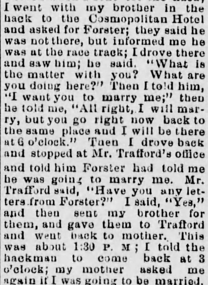 abarta trial her testimony 6a herald_apr_29__1881_ (2)