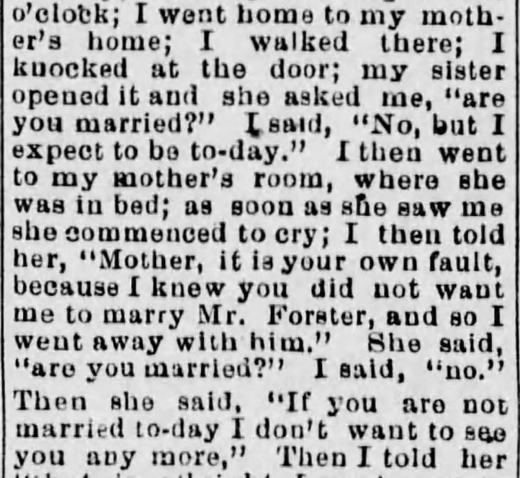 abarta trial her testimony 6a herald_apr_29__1881_