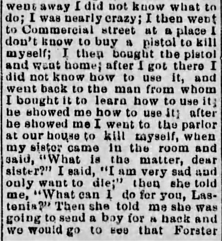 abarta trial her testimony 7a herald_apr_29__1881_ (2)