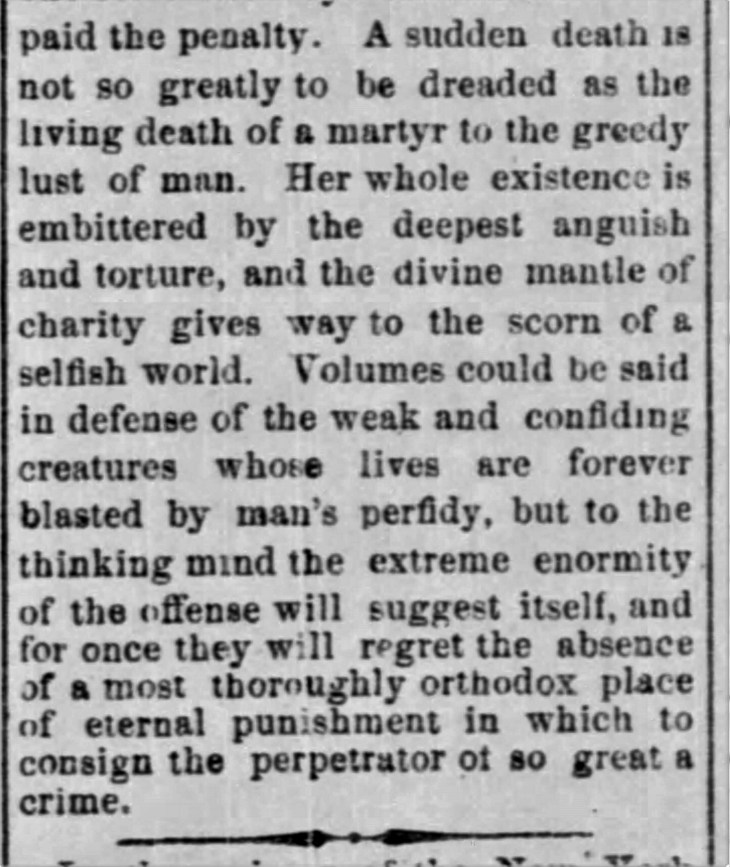 abartasummaryarizona_weekly_citizen2_may_8__1881_