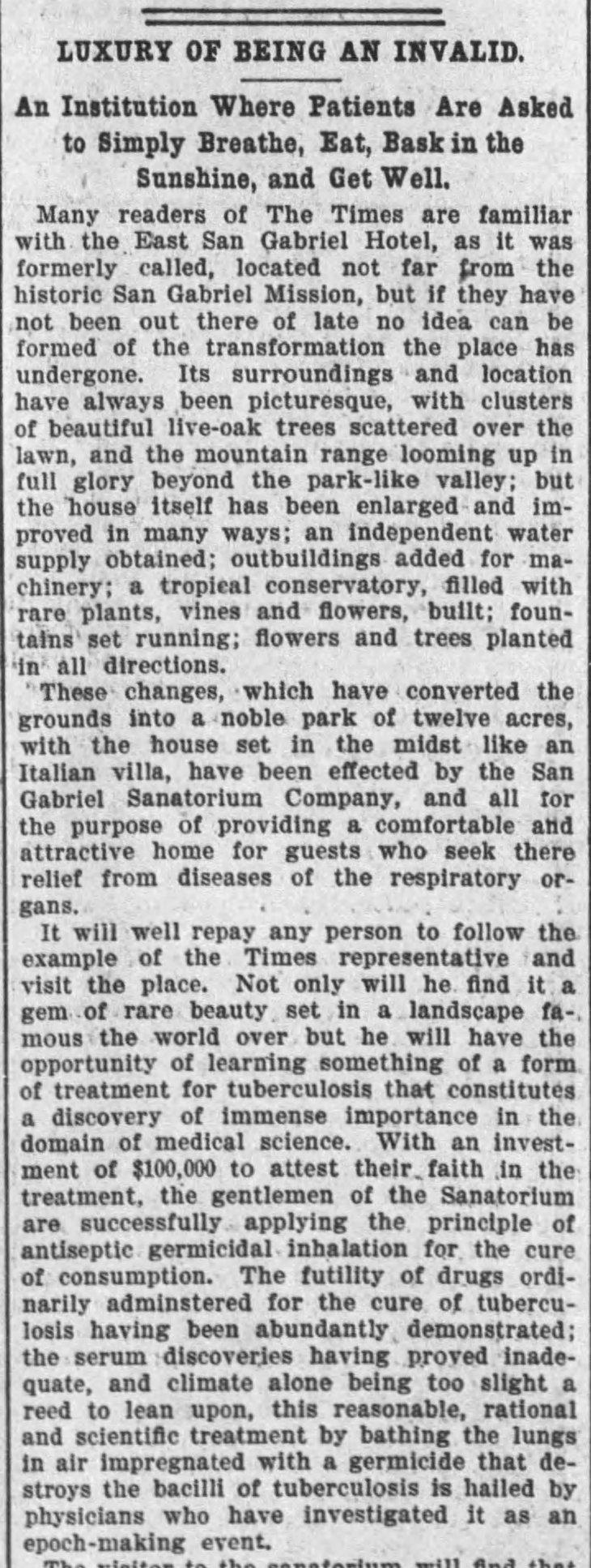 Luxury of Being an Invalid Times_Nov_6__1898_.jpg