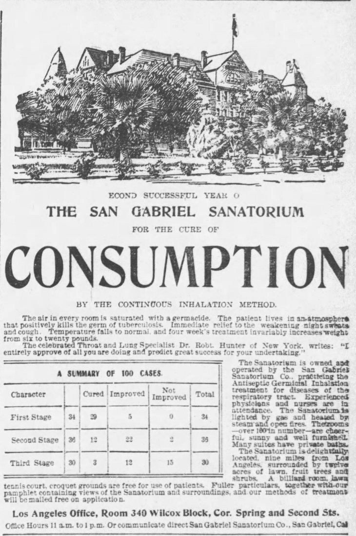 sanatorium ad times_mar_21__1899_
