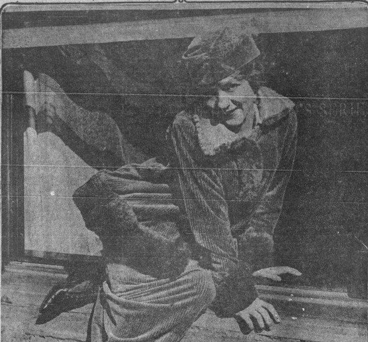 the_los_angeles_times_fri__jan_15__1915_