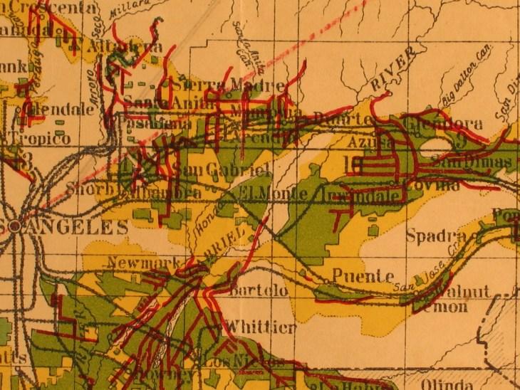 1915 SGV irrigation