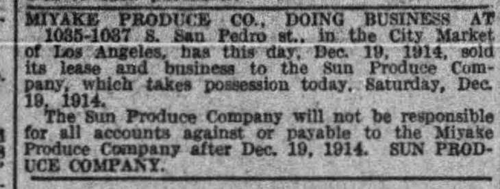 The_Los_Angeles_Times_Sun__Dec_20__1914_