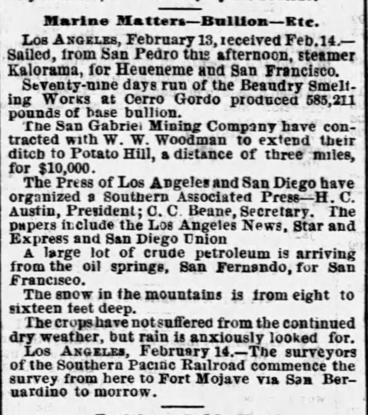 The_San_Francisco_Examiner_Thu__Feb_15__1872_