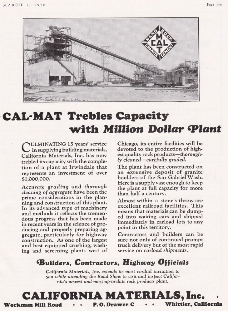 California Constructor_20190301_0004