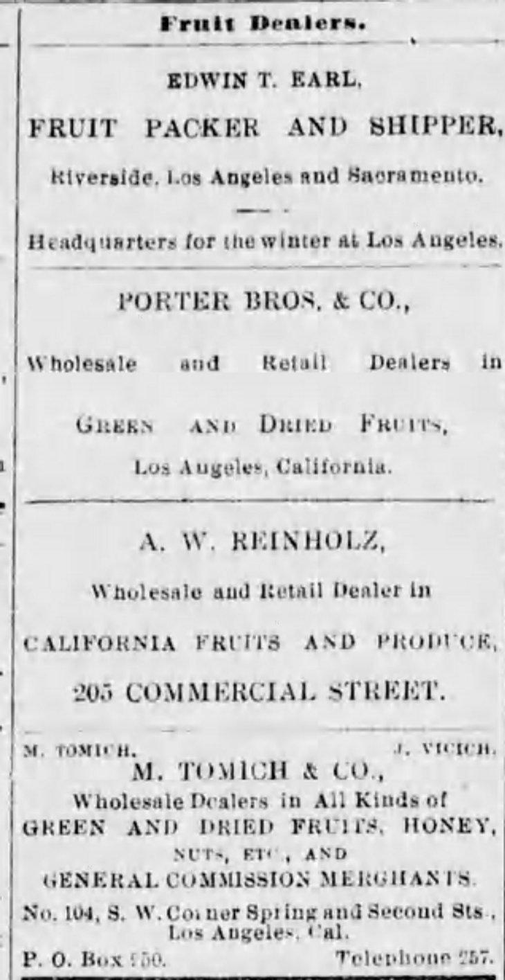 Los_Angeles_Herald_Sun__Feb_27__1887_