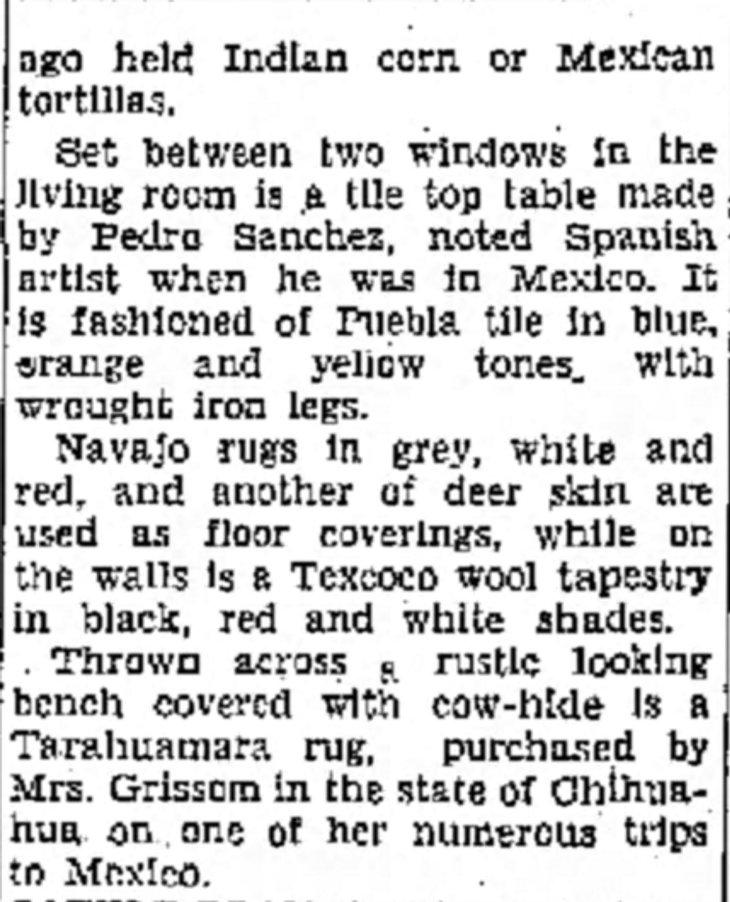 Abilene_Reporter_News_Sun__Jul_11__1937_ (1)