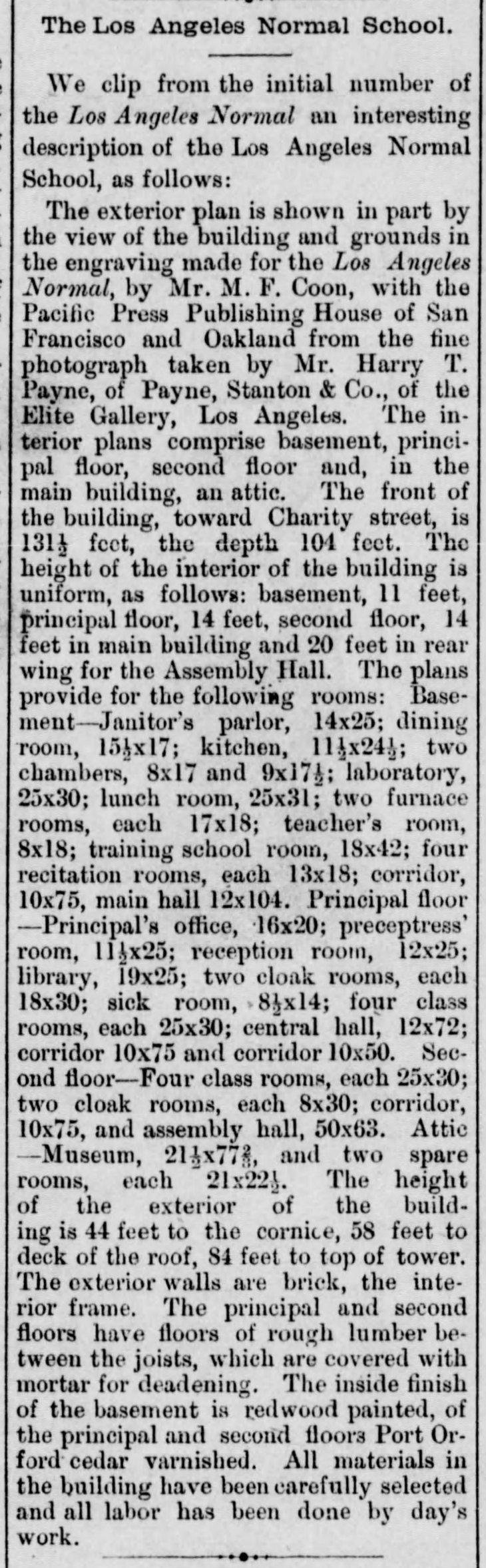 Description Herald_Jun_25__1882_