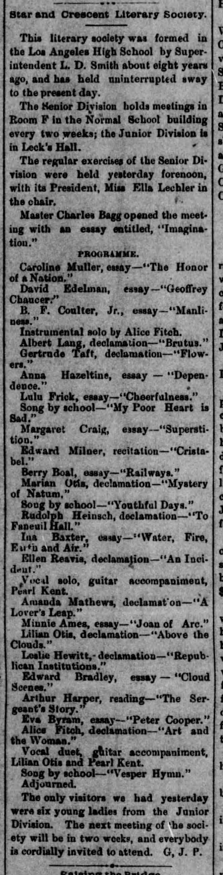 Los_Angeles_Herald_Fri__Feb_22__1884_.jpg