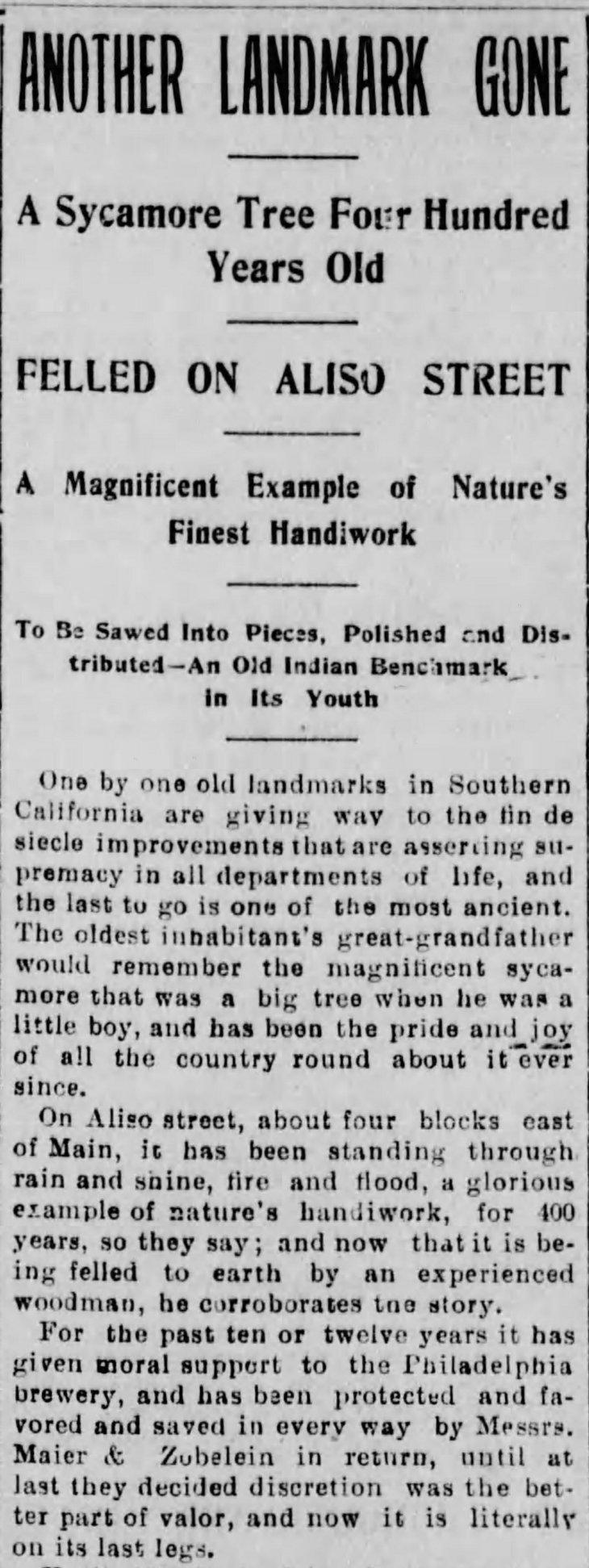 Los_Angeles_Herald_Thu__Aug_15__1895_ (1)