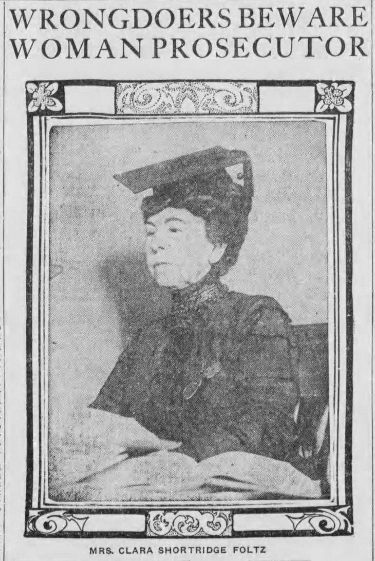 Los_Angeles_Herald_Tue__Apr_26__1910_