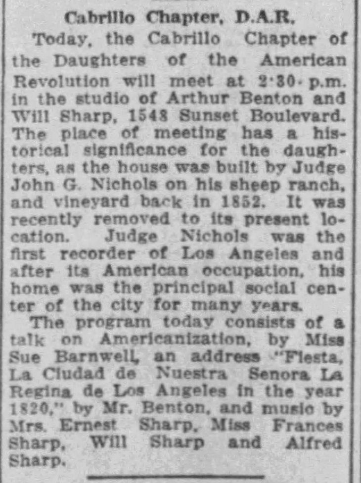 Nichols House Times_Wed__Jun_9__1920_.jpg