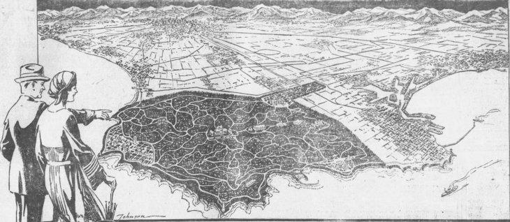 The_Los_Angeles_Times_Sun__Feb_26__1922_ (2)