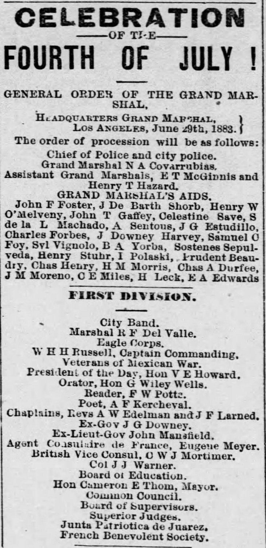 The_Los_Angeles_Times_Sun__Jul_1__1883_