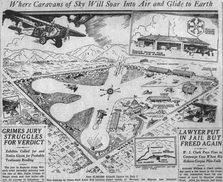 The_Los_Angeles_Times_Sun__Jun_16__1929_