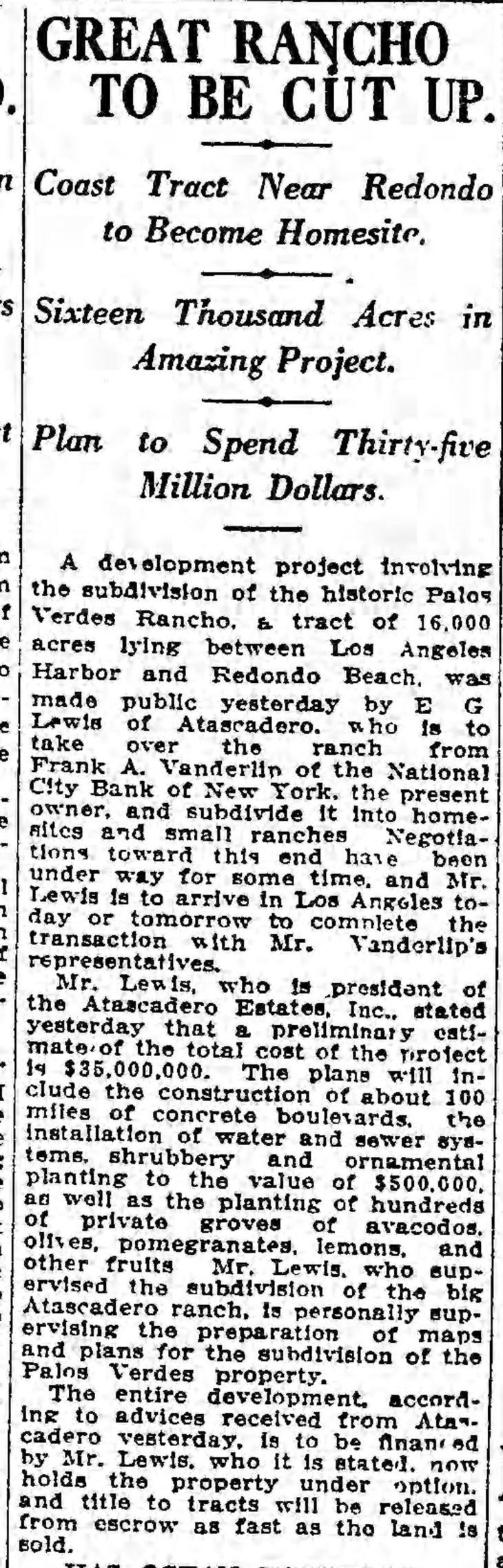 The_Los_Angeles_Times_Wed__Aug_31__1921_