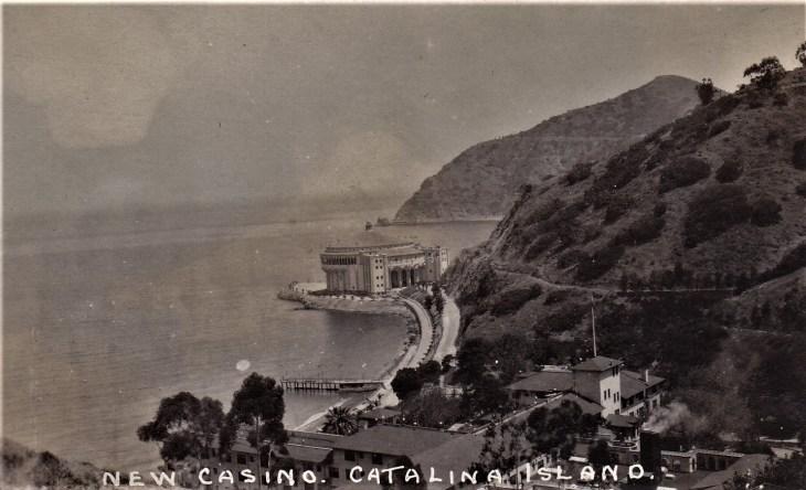 Catalina Casino RPPC_20190529_0001