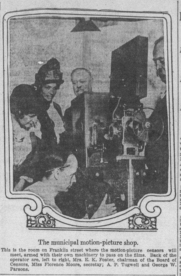 The_Los_Angeles_Times_Sat__Nov_8__1913_ (1)