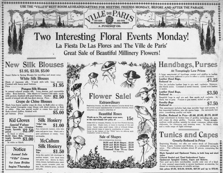 The_Los_Angeles_Times_Sun__May_2__1915_ (1)