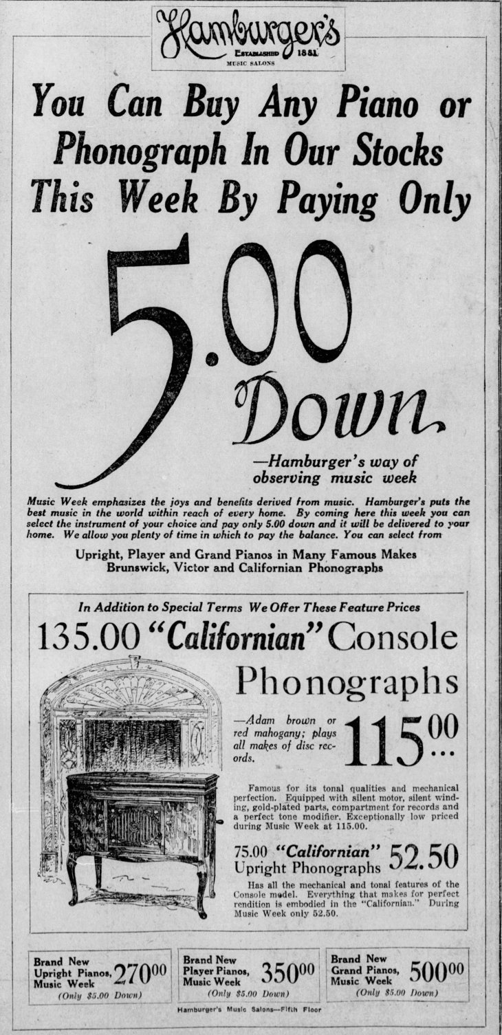 The_Los_Angeles_Times_Wed__May_23__1923_